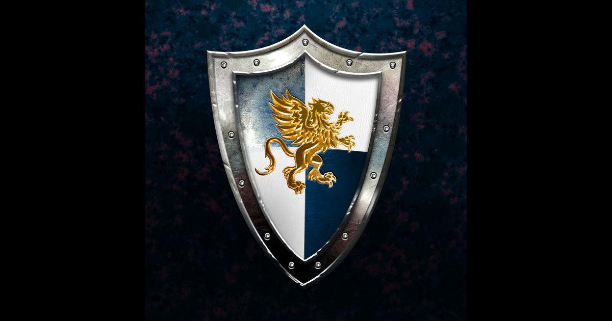 Heroes of Might and Magic / Герои Меча и Магии