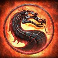 Mortal Kombat / Смертельная битва