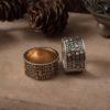 Кольцо «Любовь»