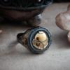 Перстень Космического Десанта