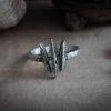 Кольцо «Дикая Охота»