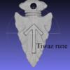 T_rune