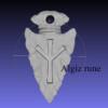 Y_rune