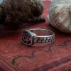 Кольцо «Глаз Гора»