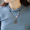 Ожерелье Мары