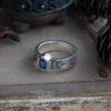 Кольцо власти гномов / Кольцо Трора (Властелин Колец, Средиземье)