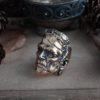 Кольцо «Монстр Франкенштейна»
