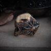 Кольцо «Чужой»